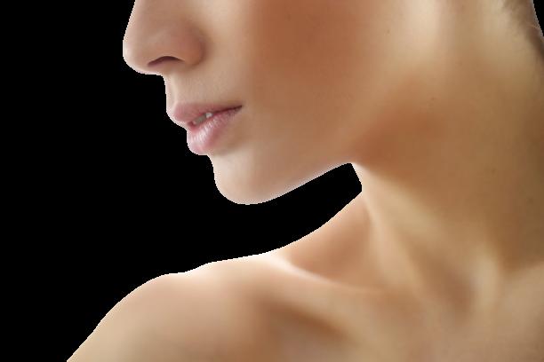 Estetik Burun Ameliyatı Ameliyat Sonrası Bakım Rehberi