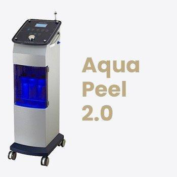 Aqua Peel 2.0