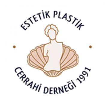 Türk Plastik ve Rekonstrüktif Cerrahi Derneği